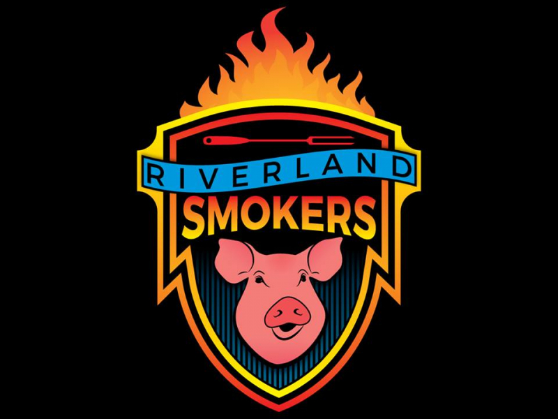 riverland-smokers
