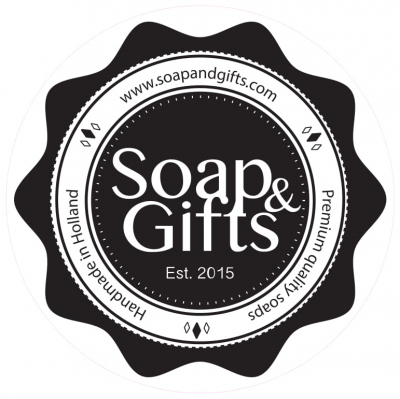 Soap & Gifts