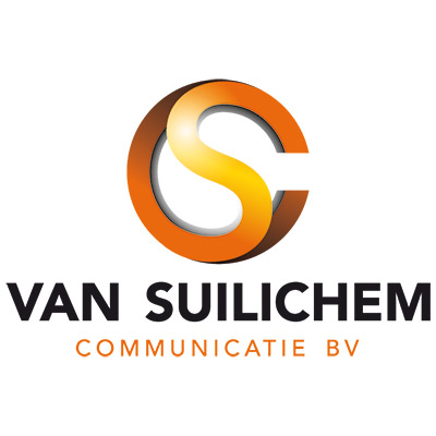 Van Suilichem Communicatie