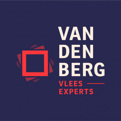 Van Den Berg Vlees Experts