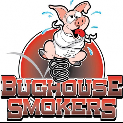 BUGHOUSE Smokers