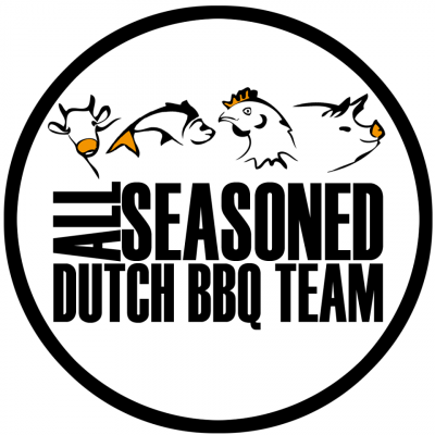 AllSeasoned Dutch BBQ Team